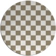 checkmate rug - product 221161
