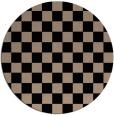 checkmate rug - product 221173