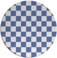 checkmate rug - product 221201