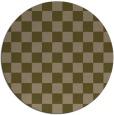 checkmate rug - product 221281
