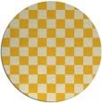 checkmate rug - product 221450