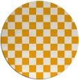 rug #221498 | round graphic rug