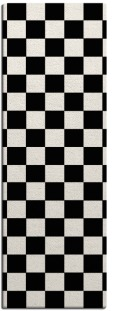 checkmate rug - product 221517
