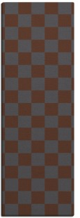 checkmate - product 221524