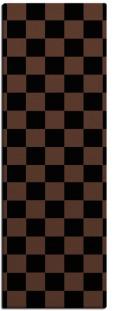 checkmate rug - product 221530