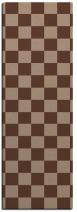 Checkmate rug - product 221532