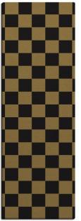 checkmate rug - product 221534
