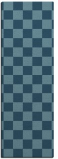 checkmate - product 221540