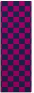 checkmate rug - product 221541