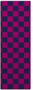 checkmate rug - product 221542