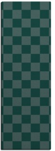 checkmate - product 221548