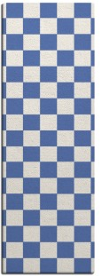 checkmate - product 221553