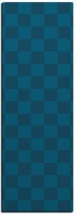 checkmate rug - product 221565