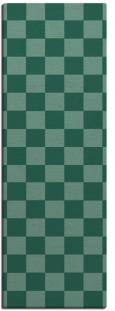 checkmate rug - product 221569