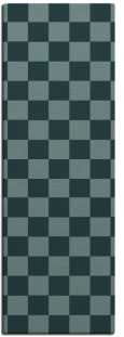 checkmate - product 221588