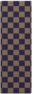 checkmate rug - product 221621