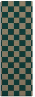 Checkmate rug - product 221635