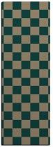 Checkmate rug - product 221636