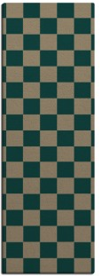 checkmate rug - product 221636