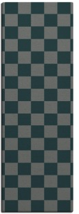 checkmate rug - product 221642
