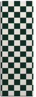 checkmate - product 221647