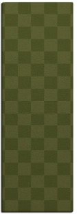checkmate - product 221649