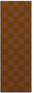 checkmate rug - product 221657