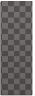 checkmate rug - product 221662