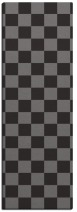 Checkmate rug - product 221664
