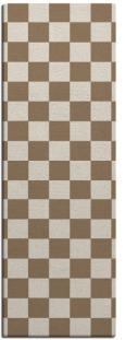 checkmate rug - product 221665