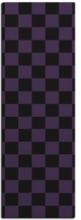checkmate - product 221690