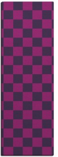 checkmate - product 221691