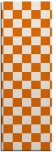checkmate rug - product 221705