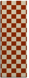 checkmate - product 221712