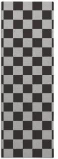 checkmate rug - product 221714
