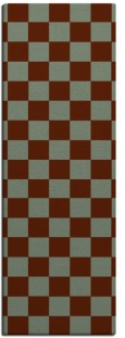 checkmate - product 221716