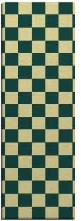 checkmate rug - product 221718