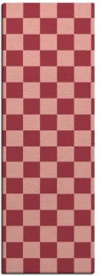 checkmate - product 221730