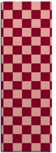 checkmate - product 221731