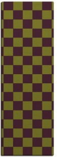 checkmate - product 221741