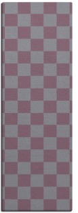 checkmate - product 221752