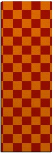 checkmate rug - product 221758