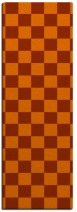 Checkmate rug - product 221759