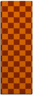 Checkmate rug - product 221760