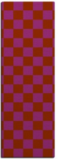 checkmate - product 221767