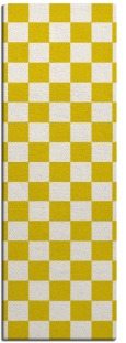 checkmate - product 221790