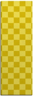 checkmate - product 221791