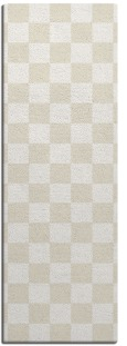 checkmate rug - product 221798