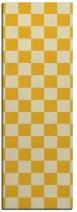 checkmate rug - product 221801