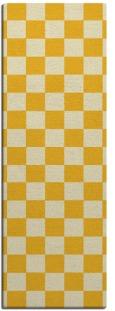 checkmate rug - product 221802